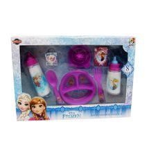 kit-mamadeira-frozen-embalagem