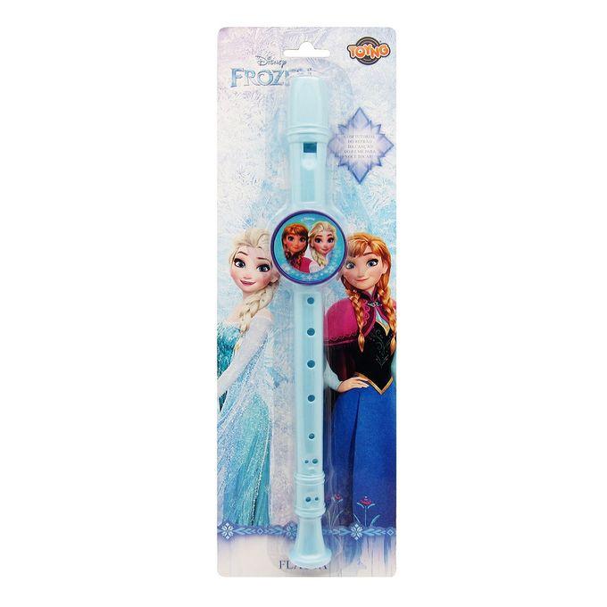 flauta-frozen-embalagem