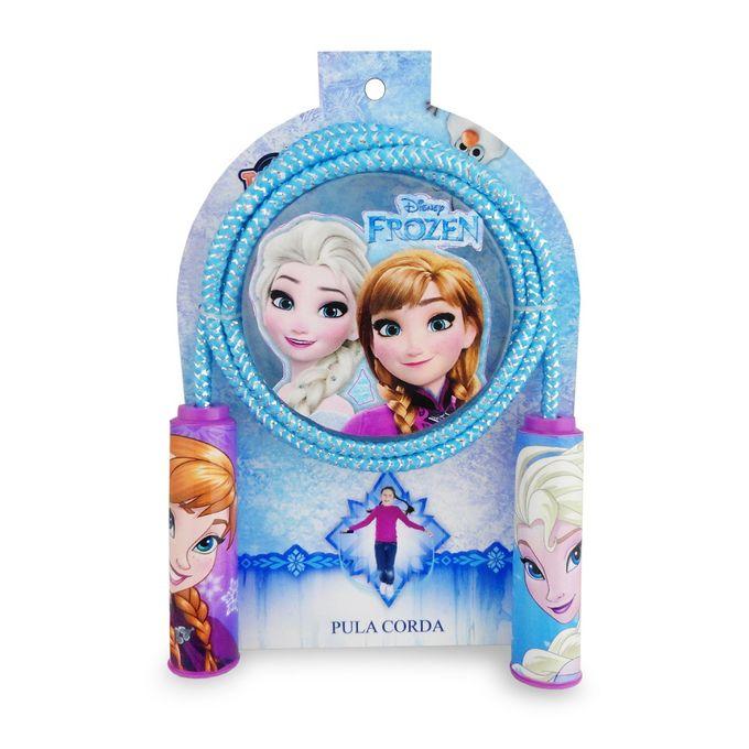 pula-corda-frozen-embalagem