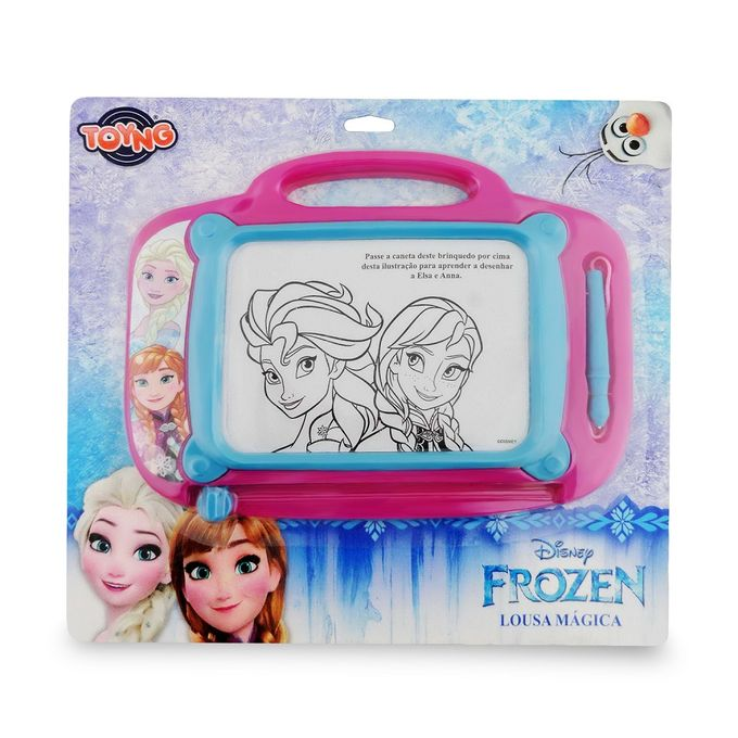 lousa-magica-frozen-embalagem