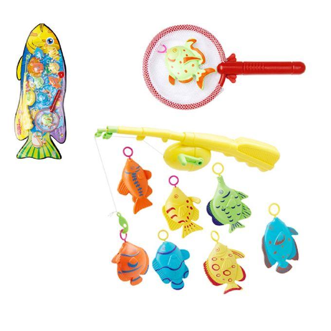 pega-peixe-cartela-zein-conteudo
