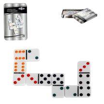 domino-colorido-lata-conteudo