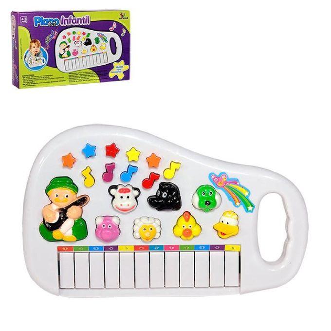 piano-infantil-animais-zein-conteudo
