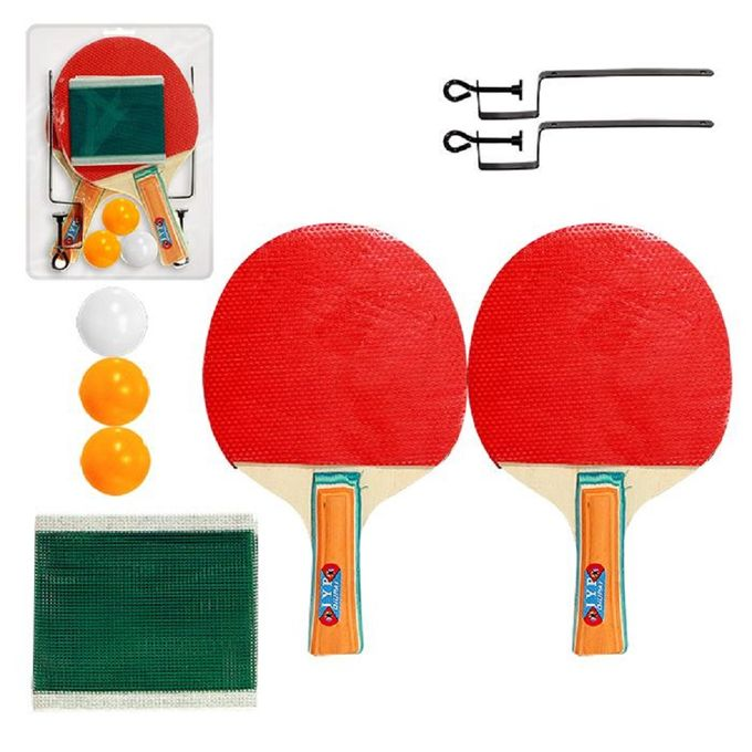 kit-raquetes-com-rede-e-bolas-conteudo