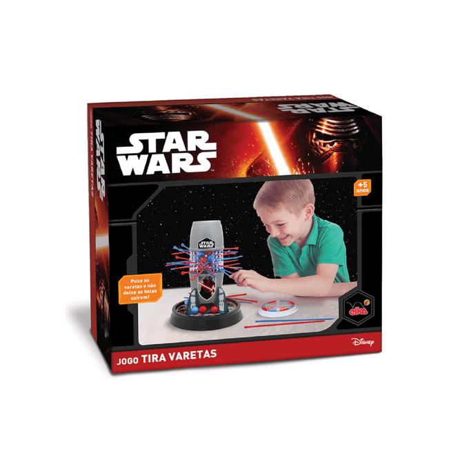 jogo-star-wars-tira-varetas-embalagem