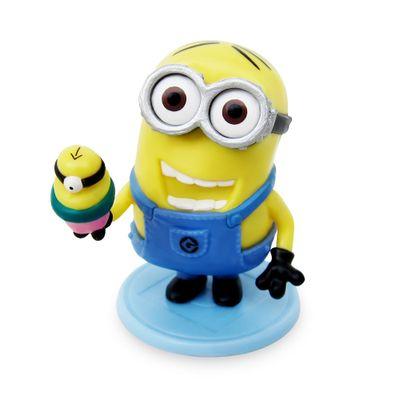 minions-mini-boneco-cupcake-conteudo