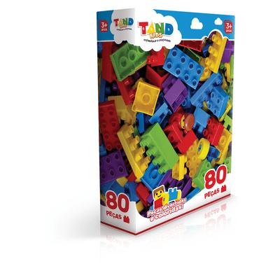 tand-kids-80-pecas-caixa-embalagem