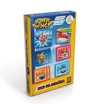 jogo-memoria-super-wings-embalagem