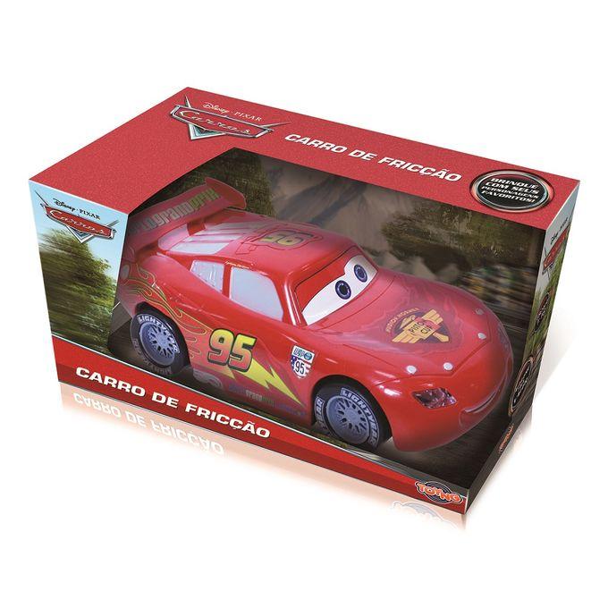 carros-mcqueen-friccao-embalagem