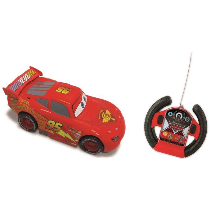 carros-mcqueen-controle-remoto-conteudo