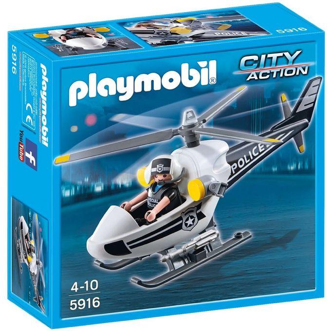playmobil-5916-helicoptero-policia-embalagem