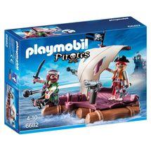 playmobil-6682-jangada-com-piratas-embalagem