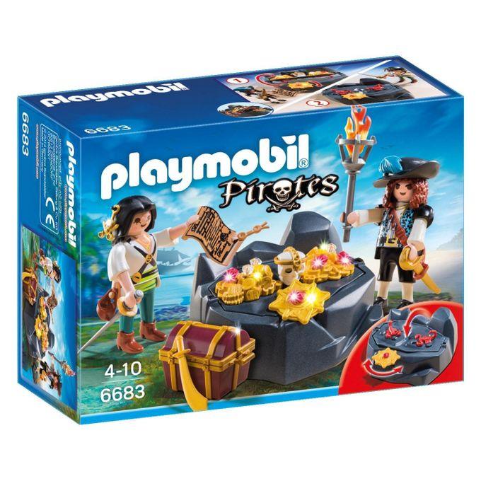playmobil-6683-esconderijo-embalagem