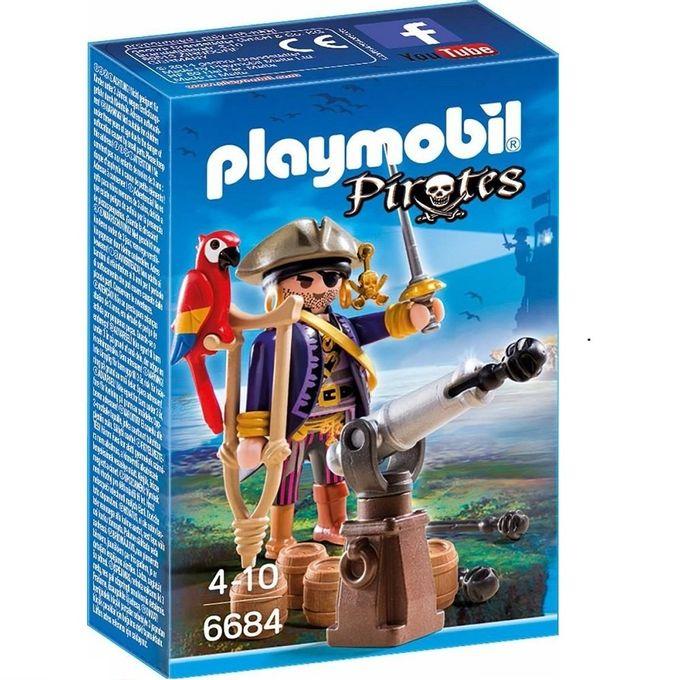 playmobil-6684-capitao-pirata-embalagem