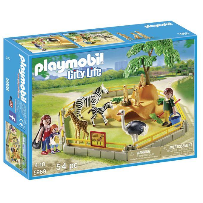 playmobil-5968-animais-embalagem