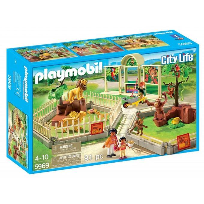 playmobil-5969-jardim-zoologico-embalagem