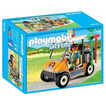 playmobil-6636-veiculo-de-cuidados-embalagem