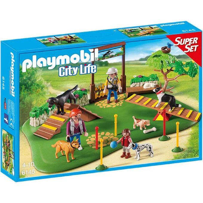playmobil-6145-parque-dos-cachorros-embalagem