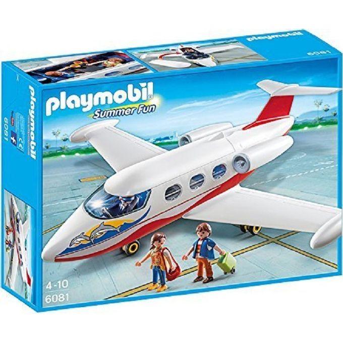 playmobil-6081-jatinho-de-verao-embalagem