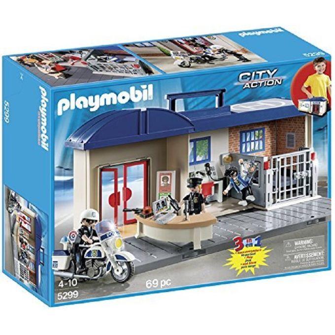 playmobil-5299-estacao-de-comando-embalagem