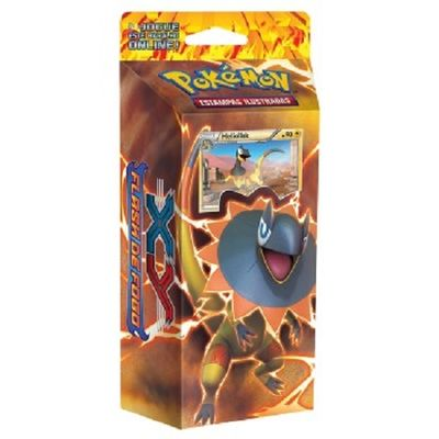 pokemon-starter-deck-trovao-reluzente-embalagem