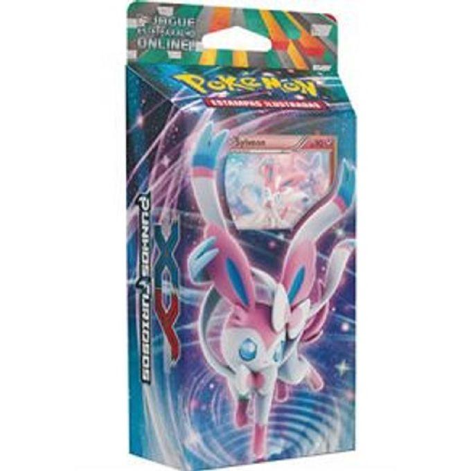 pokemon-starter-deck-eco-encantado-embalagem