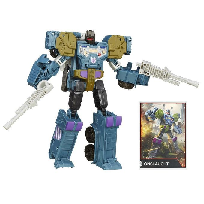 transformers-boneco-voyager-onslaught-conteudo