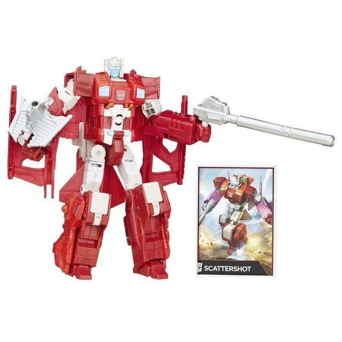 transformers-boneco-voyager-scattershot-conteudo