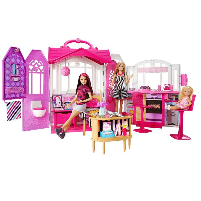 barbie-real-casa-portatil-com-boneca-conteudo