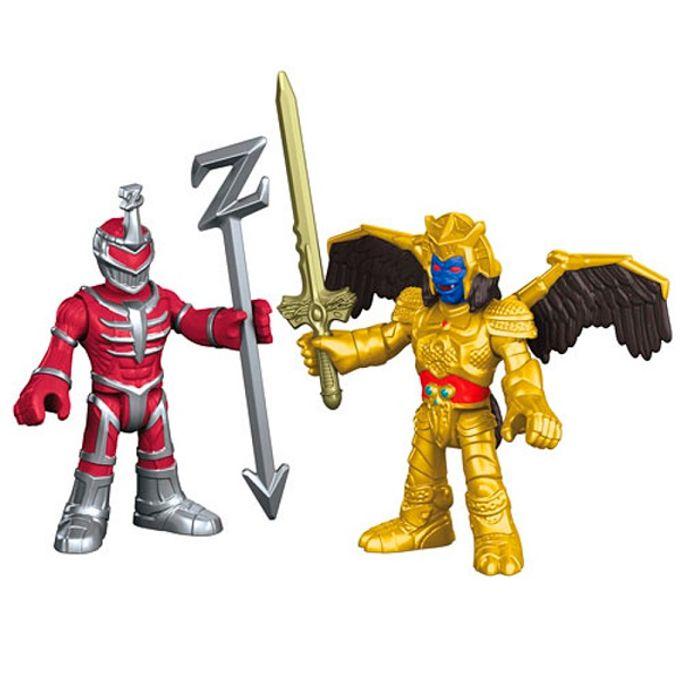 imaginext-bonecos-power-rangers-goldar-conteudo