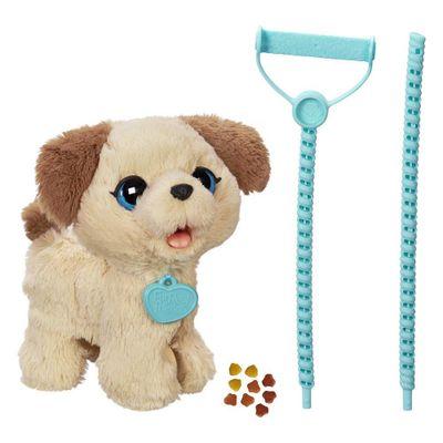 cachorrinho-fur-real-pax-conteudo