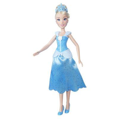 boneca-princesas-disney-basica-cinderela-conteudo