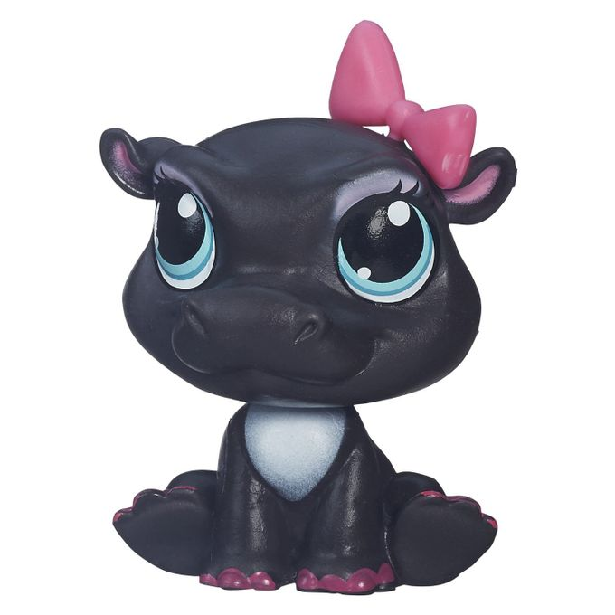 littlest-pet-shop-yolanda-conteudo