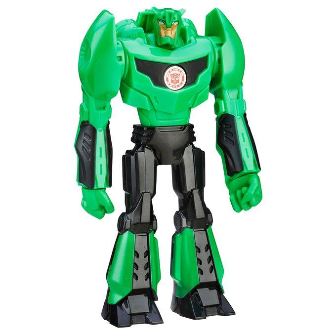 transformers-boneco-guardians-grimlock-conteudo