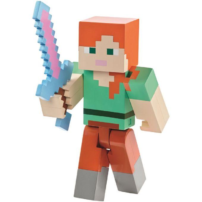 minecraft-boneco-alex-grande-conteudo