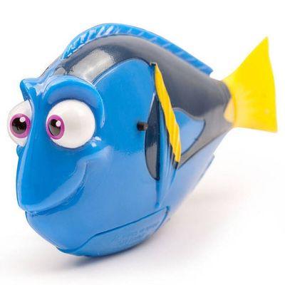 procurando-dory-robofish-dory-conteudo