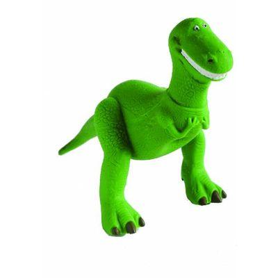 mordedor-rex-conteudo