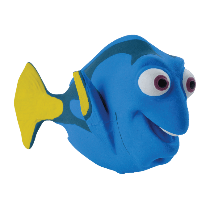mordedor-dory-conteudo