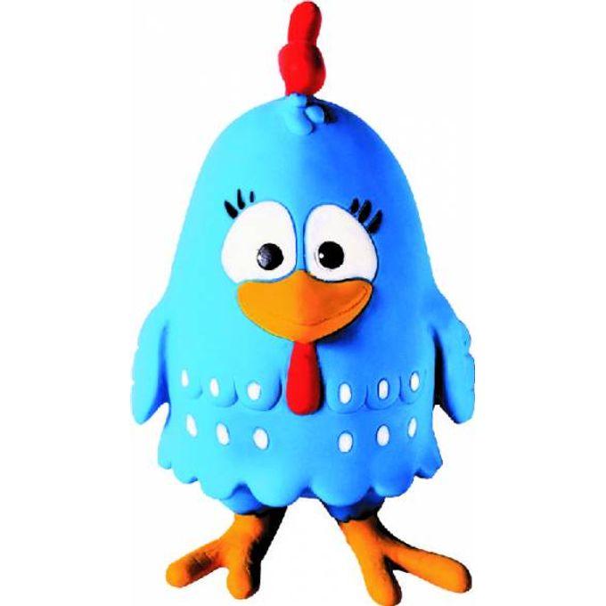 mordedor-galinha-pintadinha-conteudo