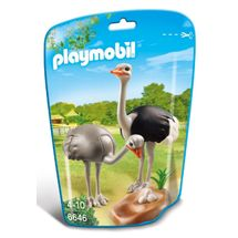 playmobil-saquinho-avestruz-embalagem