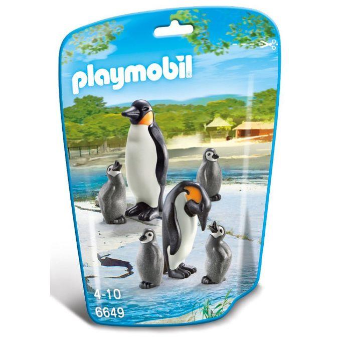 playmobil-saquinho-pinguim-embalagem