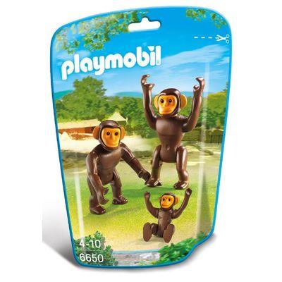 playmobil-saquinho-chipanze-embalagem
