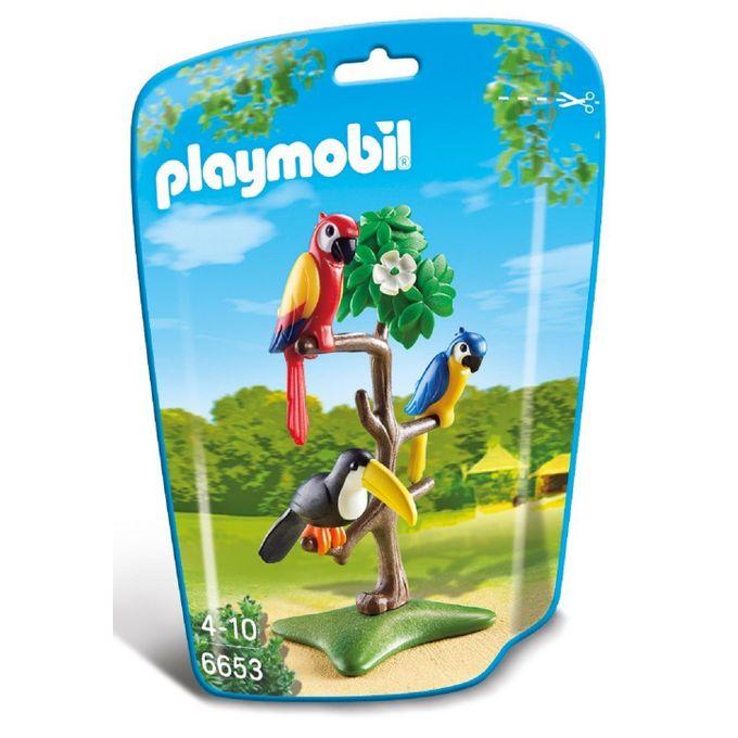 playmobil-saquinho-papagaio-embalagem