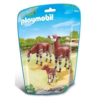 playmobil-saquinho-okapi-embalagem