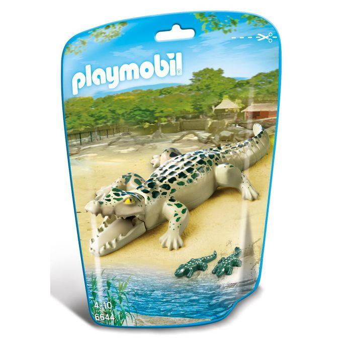 playmobil-saquinho-jacare-embalagem