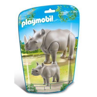 playmobil-saquinho-rinoceronte-embalagem
