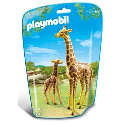 playmobil-saquinho-girafa-embalagem