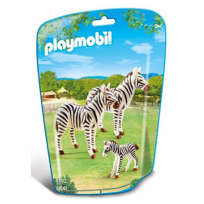 playmobil-saquinho-zebra-embalagem