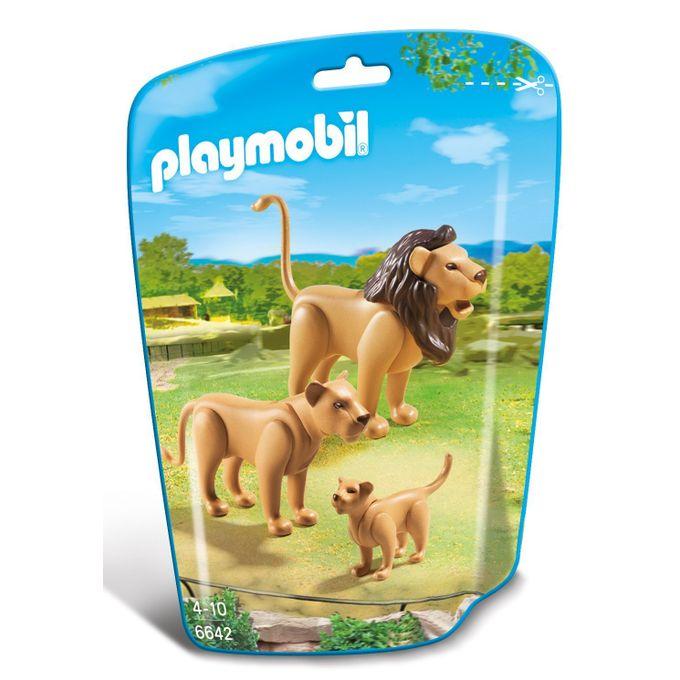 playmobil-saquinho-leao-embalagem