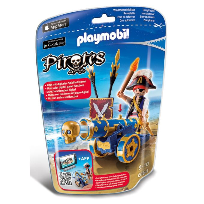 playmobil-piratas-canhao-azul-embalagem